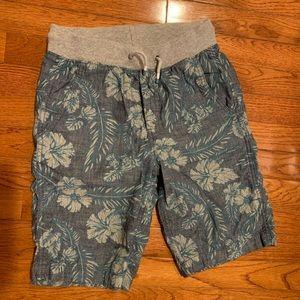 Comfy and stylish shorts